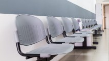 http://peopleschoicehospital.com/wp-content/uploads/2017/12/closeup-on-row-of-empty-chairs-at-reception-of-PFDW4PC-213x120.jpg